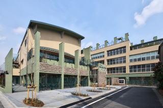 「郁文館高校」の画像検索結果
