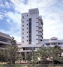 科学 関西 高校 福祉 大学
