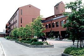 日本教員採用金光大阪中学校・高等学校