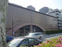 一般財団法人日本私学教育研究所紹介ページ | …